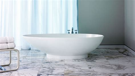 victoria albert bathtubs victoria albert napoli bathtub the panday group