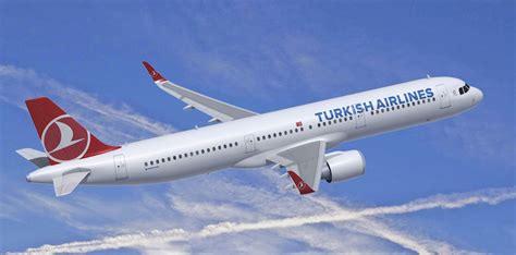 turkish airlines contact romania turkish airlines isi reconfirma angajamentul de a comanda