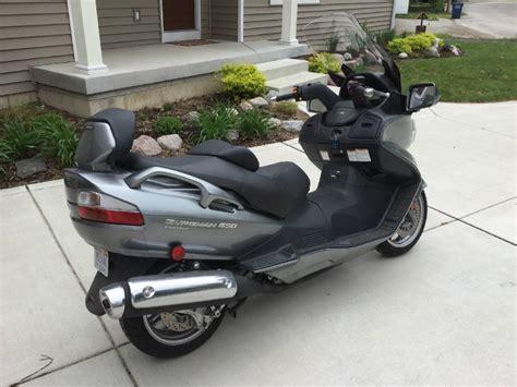 Suzuki Burgman 650 Executive For Sale Suzuki Burgman 650 Executive For Sale Used Motorcycles On