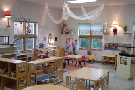 design environment classroom our classrooms preschool of the arts