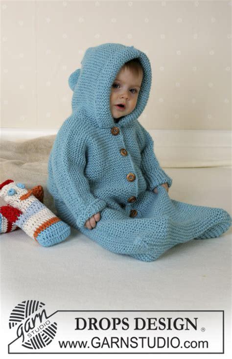 sleep pattern en français dreamy bluebell drops baby 14 14 gratis stickm 246 nster