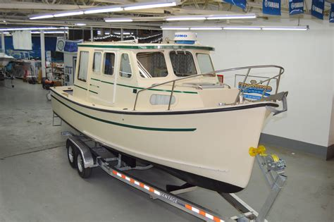 quot gibson quot boat listings 25 foot cuddy cabin boats who makes pilot house cuddy