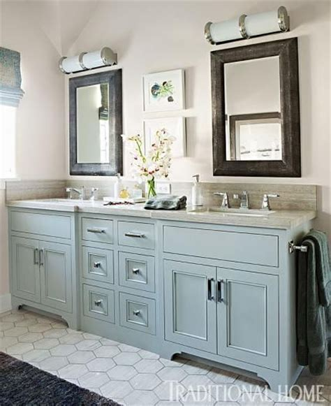 ralph lauren bathroom ideas 25 best ideas about gray bathroom vanities on pinterest