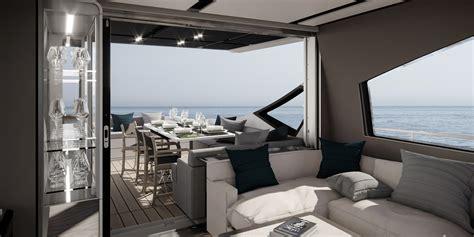 azimut s7 azimut yachts official luxury yacht sales