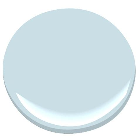 benjamin moore light blue 2014 paint color of the year coastal blue for cape cod