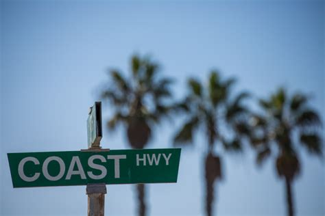 Pch Construction - city of malibu to break ground on two pch construction projects westsidetoday com