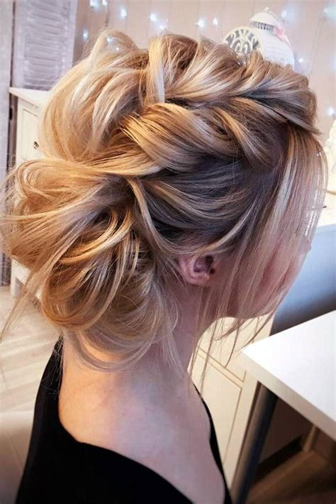 Hair Up Hairstyles by 15 Ideas Of Hairstyles Hair Up