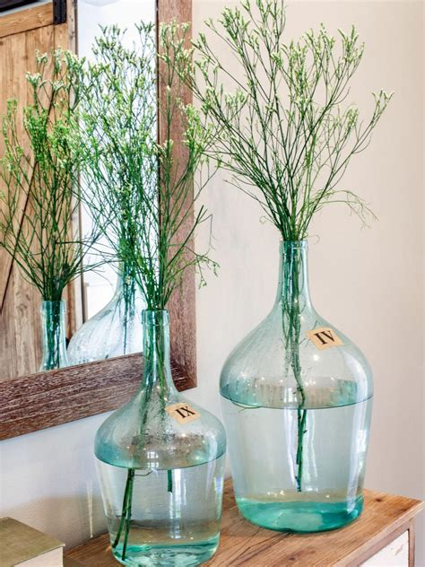 home decor images photos hgtv s fixer with chip and joanna gaines hgtv