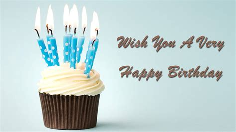 top happy birthday wishes quotes images  boss fungistaaan