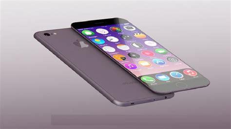 apple iphone 8 plus apple iphone 8 plus price release date full