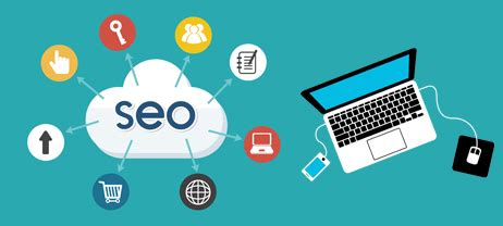 august 2016 simple seo red august 2016 indazo blog