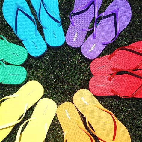 flip flop sale 1 old navy flip flop sale 2018 dates mark your