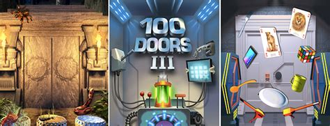 100 door escape scary home soluzioni soluzioni livello 2 di 100 doors horror escape