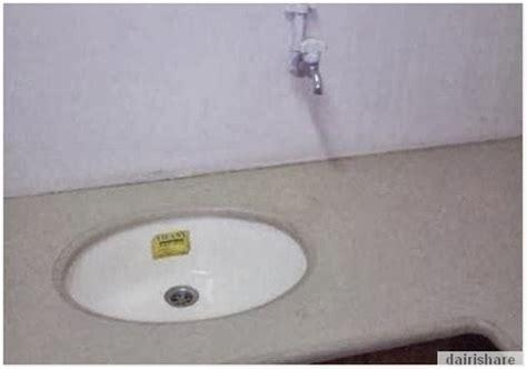Minyak Lintah Di Bandar Lung 10 gambar fail yang tak boleh blaa dairishare