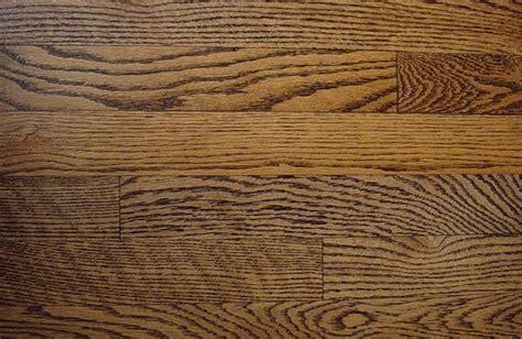 Best 25  Jacobean stain ideas on Pinterest   Red wood