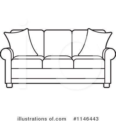 black and white couch clip art black and white couch clipart clipart suggest