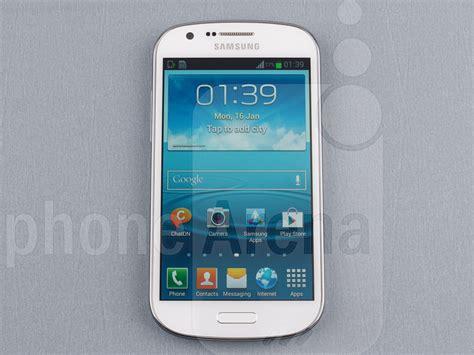 Hp Samsung Galaxy Express samsung galaxy express i437 spesifikasi