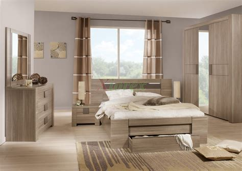 Master Bedroom Furniture Sets by Master Bedroom Moka Beds Gami Moka Master Bedroom Sets By
