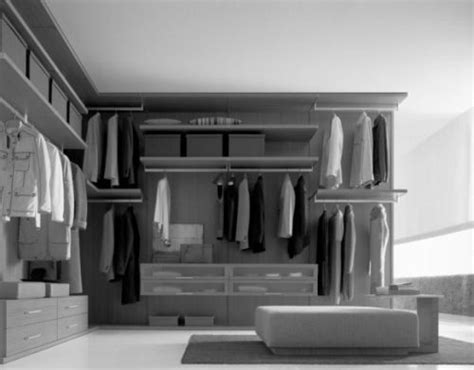 Modern Bedroom Closets And Wardrobes Modern Wardrobes And Bedroom Closets