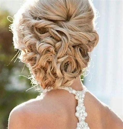 hairstyles with hair up gorgeous bridal prom hair up do awesome variety of