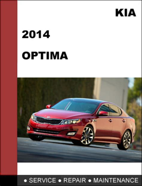 online auto repair manual 2012 kia optima electronic throttle control service manual free full download of 2010 kia optima repair manual kia optima 2011 factory
