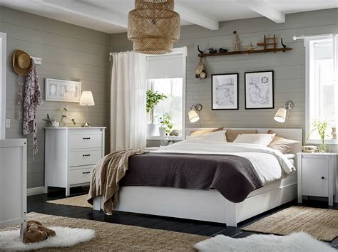 chambre blanche ikea ikea chambre adulte blanche chambre id 233 es de