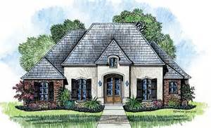 gallery for gt 1 story french country house plans french country house plans one story country cottage house