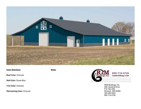 building color schemes metal building colors 28 images steel building color selector custom steel building kits