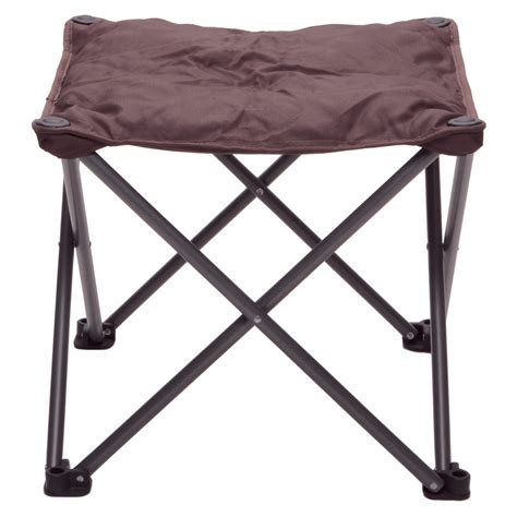 outdoor footstool outdoor ottoman mac sports ro904s 117 chair