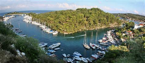 sailing greece in december yacht club de chile vi 241 a del mar sailing clubs