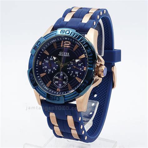 Jam Tangan Pria Rantai Ripcurl Chaos Detroit Swiss Army Dw Lv jam tangan fossil kw wanita jam simbok