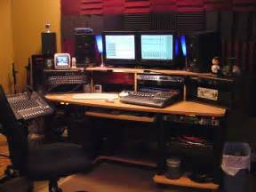 Rta Studio Studio Rta Producer Station Anyone Gearslutz Com