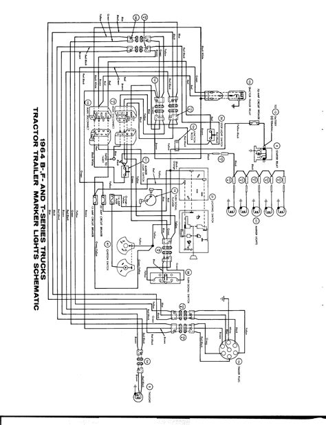 ignition circuit diagram     ford  cylinder  circuit  wiring diagram