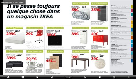 2002 ikea catalog pdf ikea catalog download pdf 2011