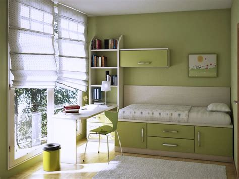 ikea small spaces small ideas youtube ikea small spaces teen bedroom awesome homes best ikea