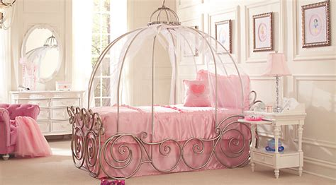 disney princess bedroom furniture set disney princess bedroom furniture sets