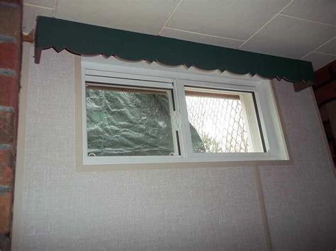 adirondack basement systems adirondack basement systems basement windows before and