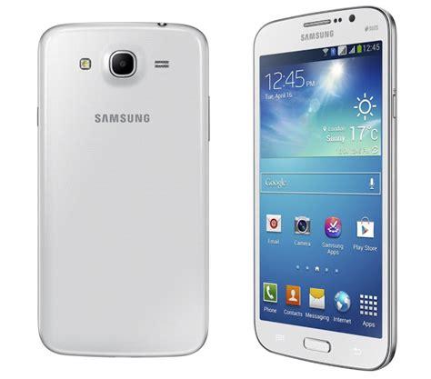 mtkmoble ihd galaxy mega  mtk quad core ghz  qhd ips screen android  phone