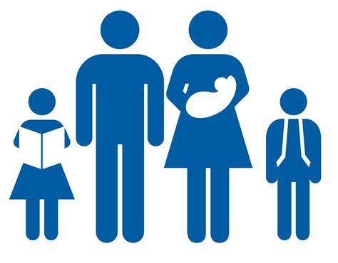 fecha asignacion mes de febrero fecha de cobro asignaci 243 n universal por hijo febrero 2013
