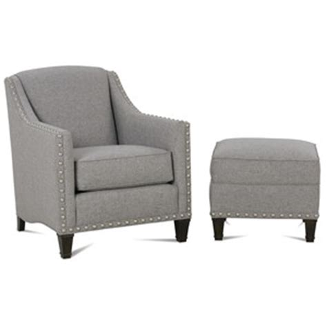rockford upholstery supplies mn rowe rockford traditional upholstered sofa with nailhead