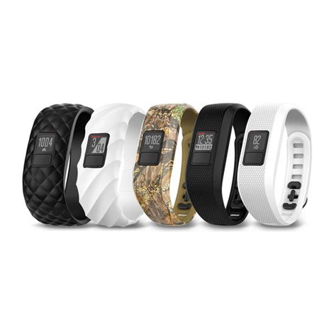 Garmin Vivofit 3 Jam v 237 vofit 3 wearables produk garmin indonesia home