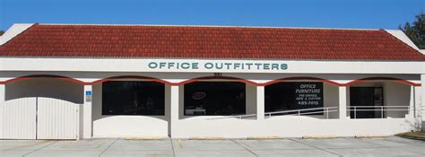 Office Outfitters by About Office Outfitters Venice Office Outfitters