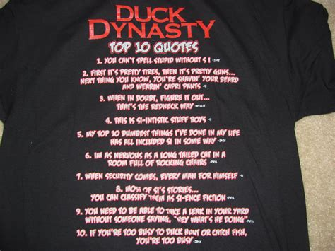 donald doll sayings best photos of duck phrases sayings rubber duck