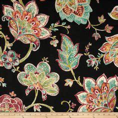 home decor upholstery fabric waverly esmee turquoise waverly barano americana upholstery valance curtains