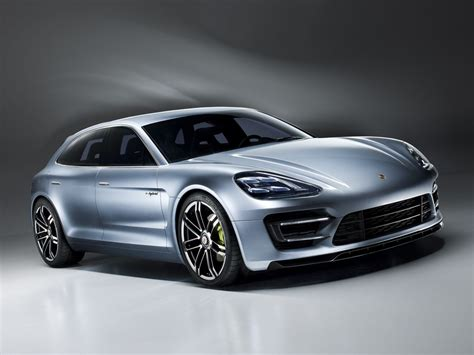 porsche sports car the hip subscription porsche panamera sport turismo