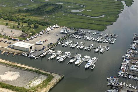 jones inlet marine  freeport ny united states marina reviews phone number marinascom