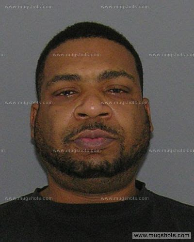 Warren County Ohio Arrest Records Warren Lyles Mugshot Warren Lyles Arrest Hamilton County Oh