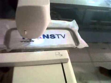 Mesin Bordir Papan Nama mesin bordir rumahan bordir lambang bordir papan nama