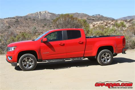 chevy colorado long bed 5 ways to get the best deals on 2014 closeout trucks