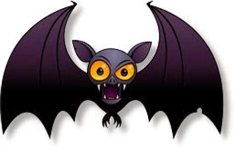 gambar animasi vampir  kelelawar update area